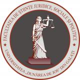 Științe juridice, sociale și politice