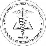 Medicină și farmacie