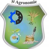 Inginerie și Agronomie din Brăila
